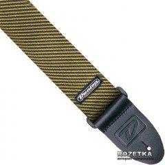 Dunlop D3815 CL