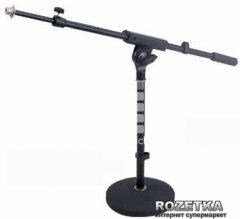 Микрофонная стойка SoundKing SKDD031B