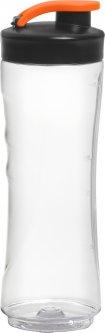 Бутылка для фитнес-блендера ELECTROLUX SBEB1 600 мл