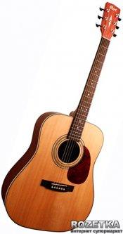 Гитара акустическая Cort Earth70 OP