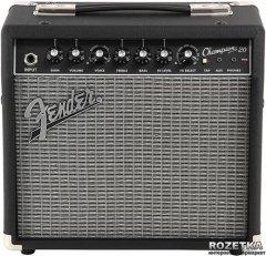 Комбоусилитель Fender Champion 20 (233-0206-900)