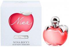 Туалетная вода для женщин Nina Ricci Nina 50 мл (3137370180333)
