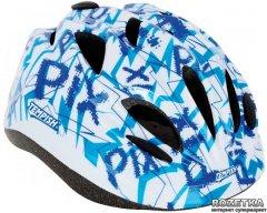Шлем Tempish Pix размер S Blue (102001120/Blue/S)