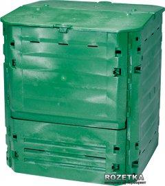 Компостер Graf Thermo-King 600 Зеленый (626002)
