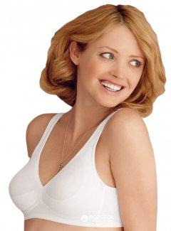 Бюстгальтер для беременных Anita 5168 75D 006-Белый (4009706290544)