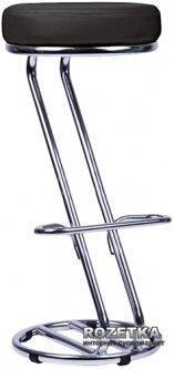 Стул AMF Зета Хокер хром Неаполь N-20 (051093)