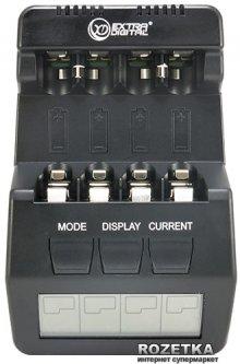 Зарядное устройство ExtraDigital BM110 (AAC2826)