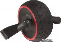 Ролик для пресса Iron Gym Speed ABS (IG00057)