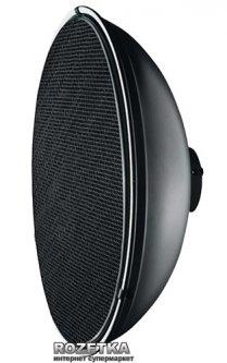 Набор Mircopro 505 Beauty Dish (DF_HC_RF-505)
