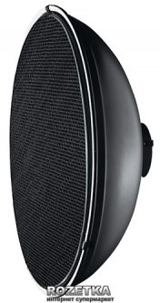 Набор Mircopro 550 Beauty Dish (DF_HC_RF-550)