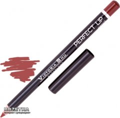 Карандаш для губ Victoria Shu 1.75 г 144-Perfect Lip (8435328154357)