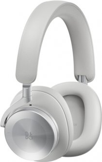 Наушники Bang & Olufsen Beoplay Beoplay H95 Grey Mist - OTG (1266101)