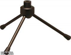 Микрофонная стойка Superlux DS01
