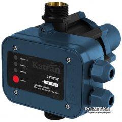 Контроллер давления Katran электронный DSK-1.1 (779737)
