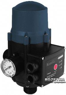 Контроллер давления Katran электронный DSK-2.1 (779735)