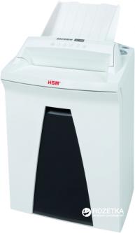 Шредер HSM Securio AF150 (1.9х15) (4026631050616)