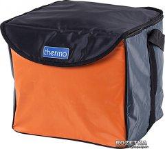 Термосумка Thermo Icebag 20 л (4820152611666)