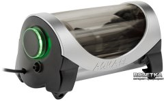 Компрессор AquaEl OxyPro 150 бесшумный аквариумный (5905546140973)