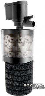 Внутренний фильтр AquaEl Turbo Filter 1000 для аквариума до 250 л (5905546133364)