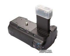 Батарейный блок Meike для Canon 550D, 600D, 650D, 700D (Canon BG-E8) (4775341800256)