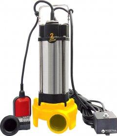 Дренажно-фекальный насос Optima V550 0.55 кВт (8694900301753)