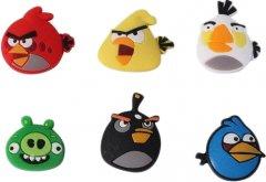 Виброгаситель Signum Pro Angry Birds 1 шт. (AB-1)