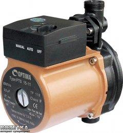 Насос повышения давления Optima PTS15-11 (8694900301321)
