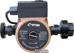 Циркуляционный насос Optima OP25-60 180 мм (8694900300858)