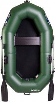 Лодка Aqua-Storm Magellan MA-220 Зеленая