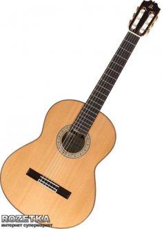 Гитара классическая Admira A10