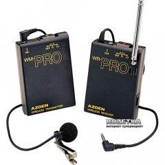 Радиосистема Azden VHF (WLX-PRO)