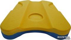 Доска для плавания Volna Pull-Kick-1 9151-00 (4820062015196)