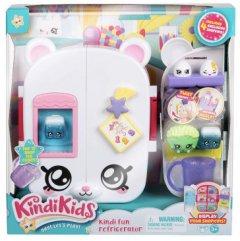Игровой набор Moose Холодильник Kindi Fun (50020) (630996500200)