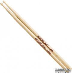 Барабанные палочки Tama 7а MRM7A (213758)