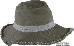 Шляпа Dragon Классическая M Зеленая (TCH-90-062-01/M)