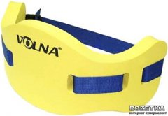 Пояс для аквафитнеса Volna Aqua-Belt XL 9170-00 (4820062007191)