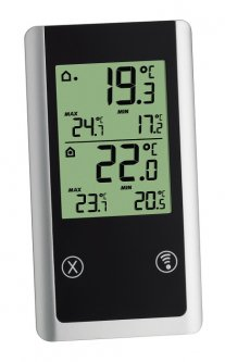 Термометр TFA Joker 30305501