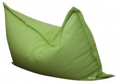 Кресло-Мат Примтекс Плюс Guffy H-2234 M Green (ordf)