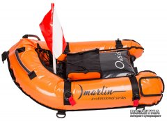 Буй Marlin Oasis (11031)