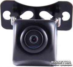 Камера заднего вида Gazer СС100