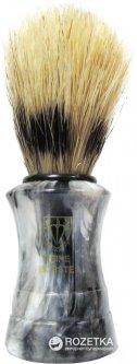 Помазок Kellermann 1 предмет (1879 Grey)