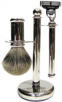 Набор для бритья Rainer Dittmar (1602-14) (4045386506773)