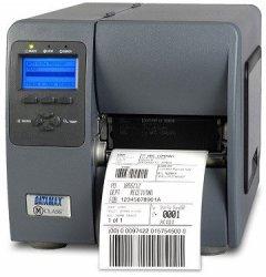 Принтер этикеток Datamax-O'Neil M-4206 MarkII (KD2-00-43000000)