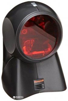 Сканер штрих-кодов Honeywell Orbit MS7120