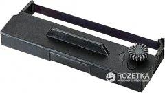 Риббон-картридж Epson ERC-27 TM-U295 Black (C43S015366)