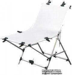 Стол для предметной съемки Falcon ST-0611CT