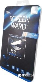 Защитное стекло ADPO для Samsung Galaxy J1 Ace J110H/DS (1283126469220)