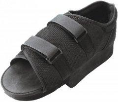 Послеоперационная обувь ORLIMAN СР-02