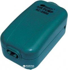 Компрессор Resun AC 2000 (6920042820081)