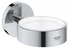 Держатель для мыльницы GROHE Essentials 40369001